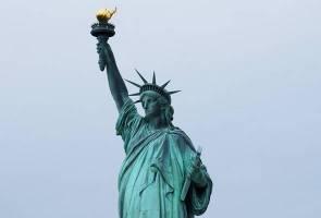 Selepas 23 tahun, Tourism Malaysia New York labuh tirai