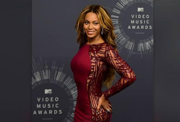 Beyonce hamil: 'Beytwice' dan pelbagai reaksi lucu peminat