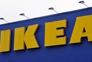IKEA bakal buka gedung di Johor Bahru akhir 2017, peluang pekerjaan ditawarkan
