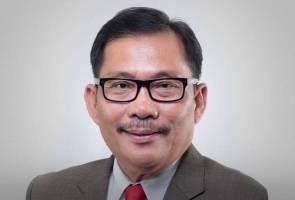 GPS tidak mahu dilihat sebagai sokong PH, kata pemimpin PKR