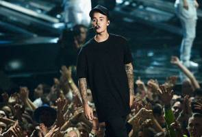 Justin Bieber teams up with Forever 21 for exclusive collection