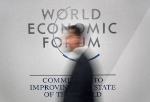 Who's coming to the World Economic Forum on ASEAN 2016?