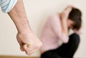 Violence involving lovers among issues in proposed amendment to Act