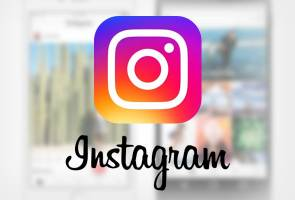 Instagram rolls out Facebook-like timeline, netizens want a revert