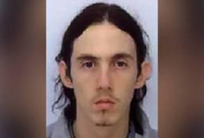 PDRM cari rakan subahat pedofil Richard Huckle - KPN