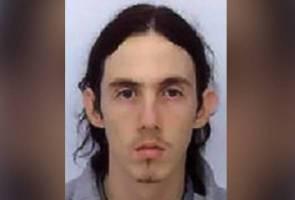 Pedofil Richard Huckle dijatuhi hukuman penjara seumur hidup