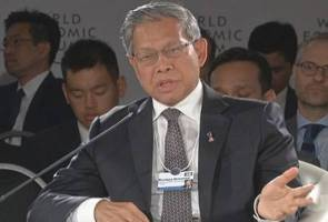 ASEAN nations should boost economic ties with India, says Mustapa