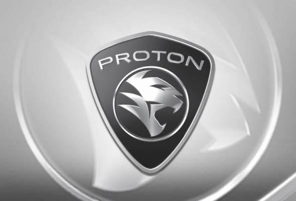 Proton sahkan 49 lagi kes positif dikesan babitkan kakitangannya
