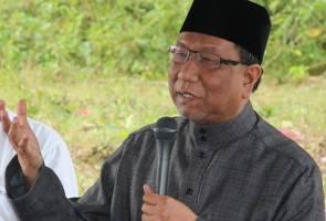 Kafir harbi: Pahang Mufti's statement just an opinion, not fatwa - PMO