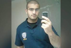 Serangan Orlando: Siapa Omar Mateen?