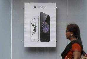 What Apple is getting wrong in India