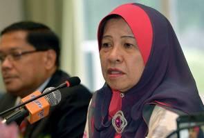 Wakil rakyat BN persoal kaedah k'jaan negeri agih rumah kos rendah