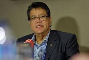Keluarga Adelina terima pampasan RM63,900