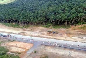 Pan Borneo: Jaminan kebajikan kakitangan PDP terjaga