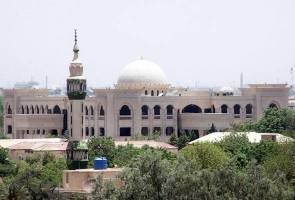 Sudan boleh dapat manfaat daripada sokongan teknikal Malaysia