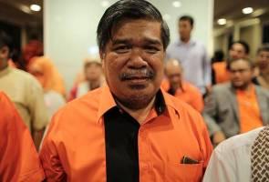 Menteri Pertahanan baharu diharap dapat selesai masalah kebajikan veteran ATM