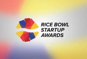 Pemenang anugerah Rice Bowl Malaysia wakili negara ke peringkat ASEAN