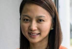 Kerusi DAP: Hannah Yeoh bertanding Segambut, Tan Seng Giaw digugurkan
