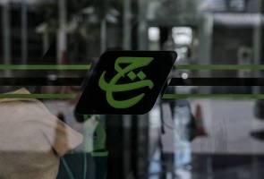 Deposit Tabung Haji cecah RM62 bilion