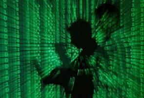 Pentadbir sistem diminta berjaga-jaga serangan ransomware WanaCrypt0r 2.0