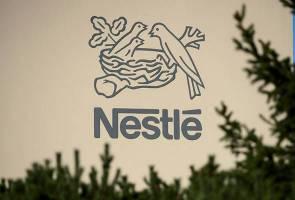 Nestle Malaysia ikrar beri sumbangan RM15 juta bantuan COVID-19