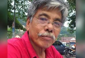 Persatuan Pengarah Filem Malaysia FDAM Umum Tidak Lagi Bersama Festival Ke