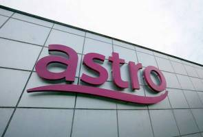 Astro Malaysia upgraded by several research houses