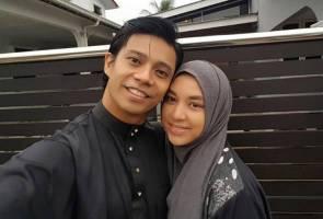 Viral kisah 'lamaran' Noh kepada Mizz Nina: 'Hanya ada RM8 ribu dalam akaun''
