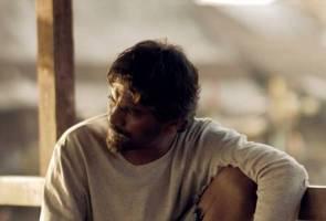 FFM28: 'Jagat' bags Best Film, 'Munafik' sweeps Best National Film