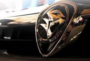 Kerajaan tiada masalah dalam penjualan kepentingan Proton kepada FSP