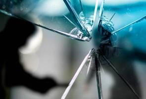 Tiga individu terlibat kes pecah rumah dengan tinggalkan najis ditahan