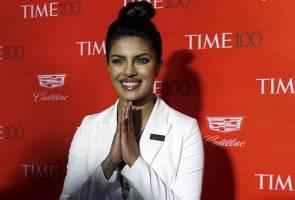 Selepas teruk dikritik, ABC mohon maaf adegan pengganas Hindu dalam 'Quantico'
