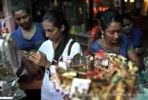 Kementerian Pendidikan nafi tarik balik kebenaran cuti tambahan Deepavali
