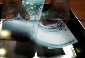 Bayaran khas penjawat awam 2018 dibayar 18 Disember