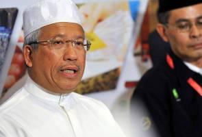 Tabung Haji sangkal dakwaan Rafizi, nafi alami kerugian saham