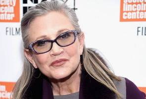 Carrie Fisher's death shines a light on an underrated health problem