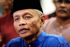 RM5.8 bilion wang tidak dituntut direkodkan setakat Disember 2017