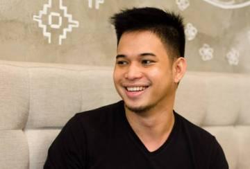 Dari Manila ke Iloilo: Bagaimana industri BPO mentransformasi Filipina