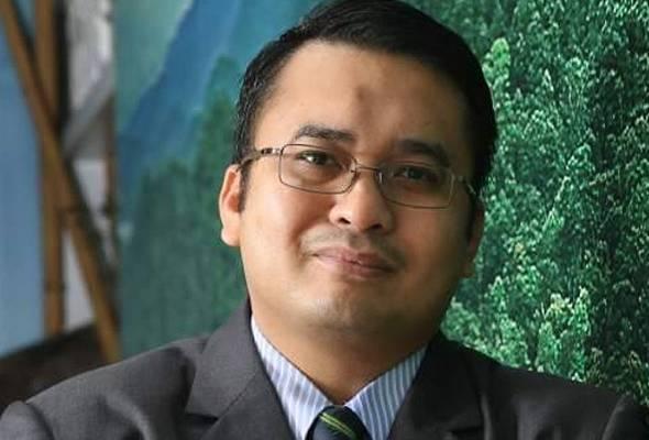 Jabatan Perhutanan nafi tahan 16 Orang Asli di Kelantan