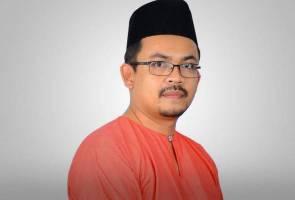 Tiada pilih kasih, nepotisme dalam pemilihan UMNO - Hahasrin