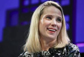 Yahoo akan dikenali sebagai Altaba selepas perjanjian dengan Verizon