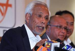 KLVC: Felda teliti syor laporan audit forensik - Shahrir