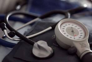 Dana perlindungan kesihatan bagi golongan B40 bermula tahun depan