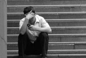 Tahap 'stress' pekerja Malaysia sangat tinggi - Cuepacs