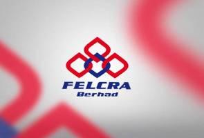 Felcra Berhad agih dividen RM10.48 juta kepada 1,968 peserta di Sabah pada tahun ini