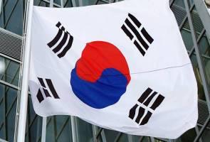 Korea Selatan akan pertimbang guna minyak rizab jika berlaku gangguan bekalan