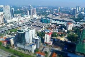 Penjawat awam Johor bakal terima bantuan khas Aidilfitri - MB