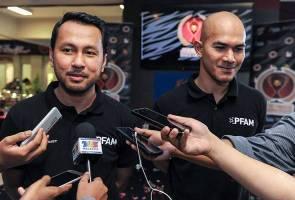 Pemilihan TMJ sebagai Presiden FAM bakal ubah landskap bola sepak tanah air - PFAM