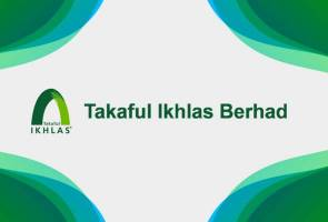 Takaful Ikhlas to introduce online platform by year-end
