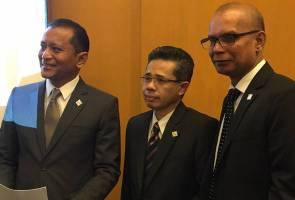 Ekonomi malaysia kekal berdaya tahan pada 2017 - MARC
